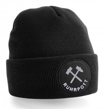 Ruhrpott - Mütze - Beanie